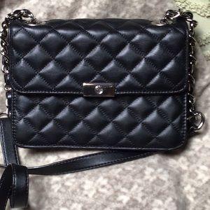 Giani Bernini Crossbody handbag